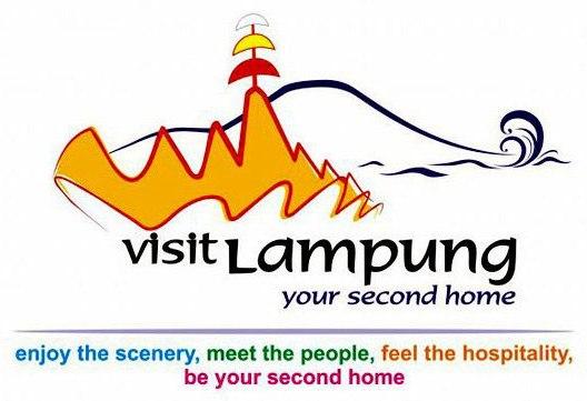 www.visitlampung.info